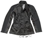 Joe Rocket RS-2 Rain Suit SM