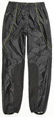 Joe Rocket Womens RS-2 Rain Suit LG