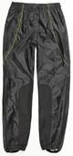 Joe Rocket Womens RS-2 Rain Suit XL