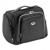 Givi Silver Range SV202 - Formerly T472 Bag