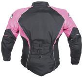 Joe Rocket Womens Luna 2.0 Jacket 2-DIVA