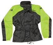 Joe Rocket RS-2 Rain Suit LG