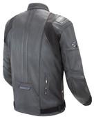 Joe Rocket Radar Dark Jacket 40