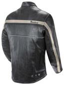 Joe Rocket Old School Jacket 3XL