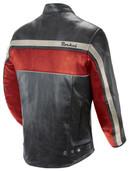 Joe Rocket Old School Jacket SM