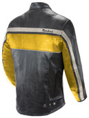 Joe Rocket Old School Jacket LG
