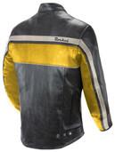 Joe Rocket Old School Jacket 2XL