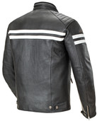 Joe Rocket Classic '92 Jacket LG