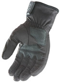 Joe Rocket Ballistic 7.0 Glove SM