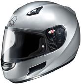 Joe Rocket RKT Prime Helmet LG
