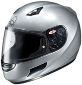 Joe Rocket RKT Prime Helmet XL