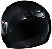 Joe Rocket RKT Prime Helmet 2XL