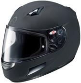 Joe Rocket RKT Prime Helmet MD