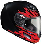 Joe Rocket RKT Prime Vector Helmet MD