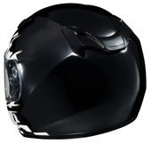 Joe Rocket RKT Prime Vector Helmet SM