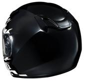 Joe Rocket RKT Prime Vector Helmet LG