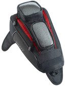 Joe Rocket Hammerhead Tank Bag