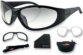 Bobster_Cylinder_Sprocket_Convertible_Photochromic_Sunglasses.jpg