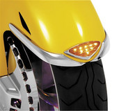 Show_Chrome_LED_Front_Fender_Medallion.jpg