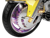 Show_Chrome_Lighted_Chrome_Front_Rotor_Covers.jpg