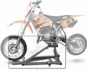 Risk_Racing_RR-1_Moto_Lift_77-8289.jpg