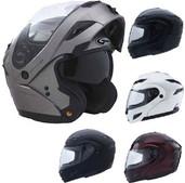GMAX_GM54S_Modular_Snow_Helmets_Helmet.JPG