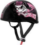Skid_Lid_Original_Helmet_Bad_Bone.jpg