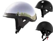 Skid_Lid_Traditional_Helmet.jpg
