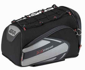 Givi Xstream Range XS301 - Formerly T485 motorcycle Seat Bag