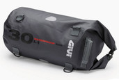 Givi Waterproof Range WP402 - Formerly TW02 Cylinder Roll Bag