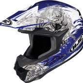 HJC CL-X6 Kozmos Helmet