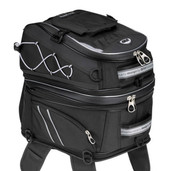 Givi Silver Range SV204 - Formerly T478SM Tank Bag