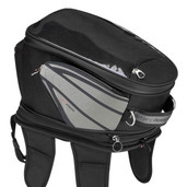 Givi Xstream Range XS304 - Formerly T475 motorcycle Tank Bag