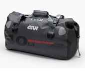 Givi Waterproof Range WP400 - Formerly TW01 Waterproof Bag