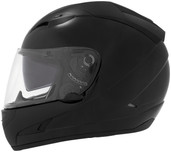 Cyber US-97 Solid Helmet XS Black 641020