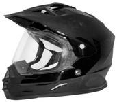 Cyber UX-32 Solid Helmet XS Black 640940
