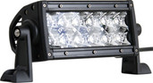 Rigid_E-Series_LED_Light_Bars_6_Combo.JPG