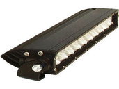 Rigid_SR_Series_LED_Light_Bars.JPG