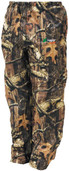 Frogg Toggs Pro Action Camo Pant