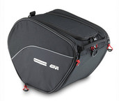 Givi Easy Range EA105 - Formerly T496 Scooter Tunnel bag
