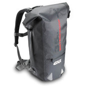 Givi Waterproof Range WP403 - Formerly TW03 Rucksack