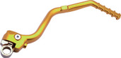 Hammerhead Kick Starter Gold 70-0451-00-50