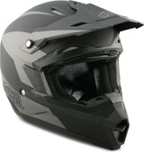 Answer Nova Stealth Helmet
