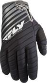 Fly 907 MX Glove