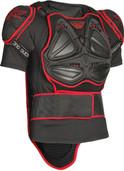 Fly_Barricade_Body_Armor_Suit_Short_Sleeve.jpg