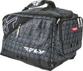Fly_Helmet_Garage_Bag.jpg