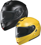 Shoei_Neotec_Modular_Helmet _Black_Yellow.JPG