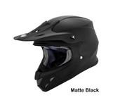 Scorpion VX R70 Solids Helmet