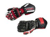 Scorpion EXO-SG3 Gloves