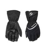 Scorpion_EXO_Insulator_Glove.jpg